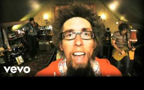 Photo of How He Loves chords and Lyrics by David Crowder*Band