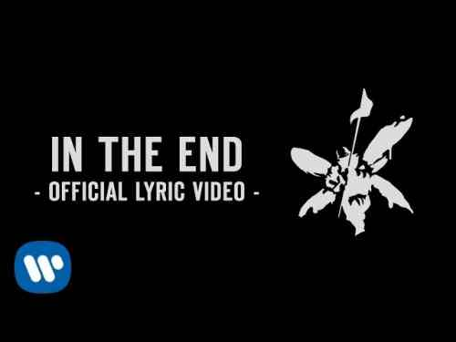 Photo of In the end Lyrics and Guitar Chords – Easy  Lesson | Linkin Park | Chester