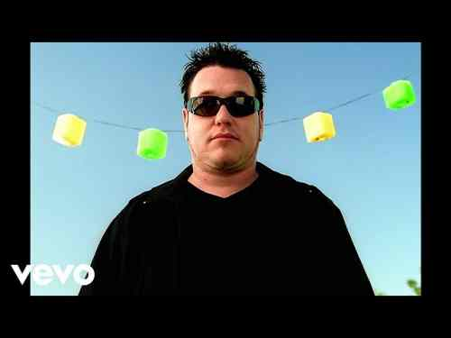 All Star Lyrics - Smash Mouth - Lyricstochords.com