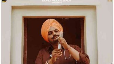 Photo of DOCTOR Lyrics in English and Punjabi | Sidhu Moose Wala