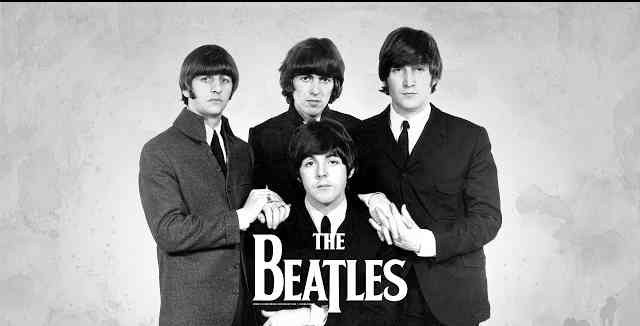 Yesterday Lyrics and Easy Chords by The Beatles - Lyricstochords.com